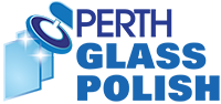Perth Glass Polish logo
